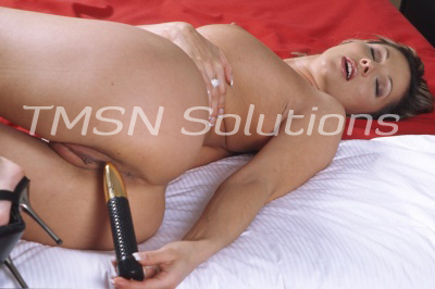 cuckold milf phone sex