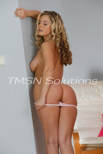Call Kinky Teen Dream Ashley @ 1-844-33-CANDY Ext. 273