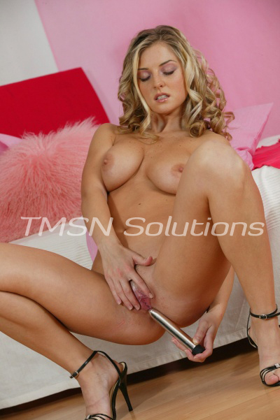 Call Sexy Switch Princess Ashley @ 1-844-33-CANDY Ext 273!!