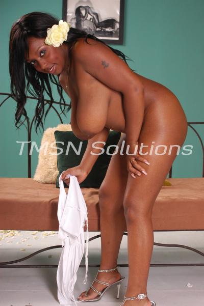 Getting Naked For My Son's Teacher Phonesex
