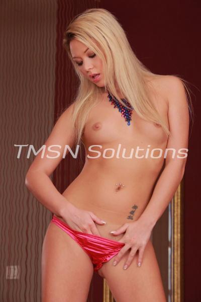 http://www.phonesexcandy.com/pics/danielle/danielle917.jpg