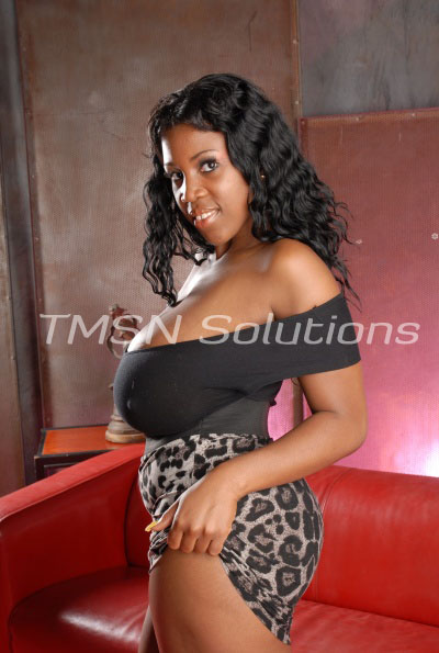 black big breasts curvy woman leopardprint