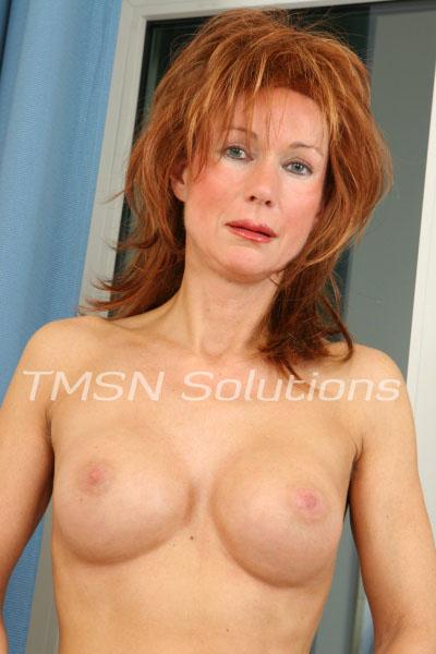 iris018 Melissa George nude ...