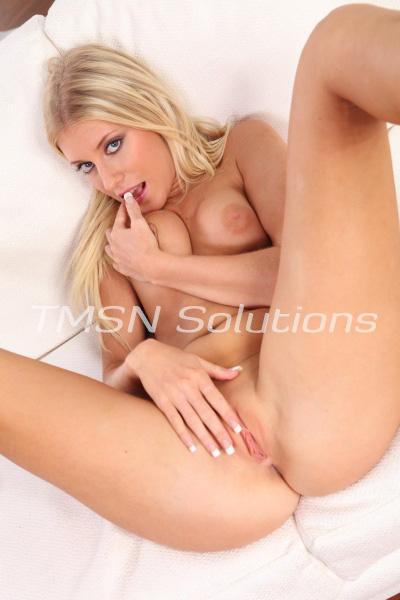 http://www.phonesexcandy.com/pics/monica/monica112.JPG