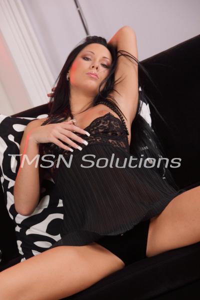 Vanessa Marin Sex Therapy