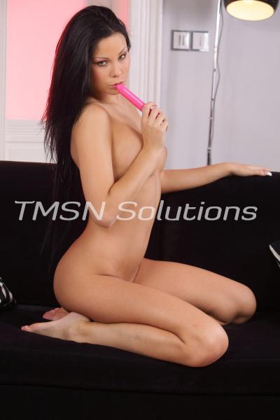 seductivemilf