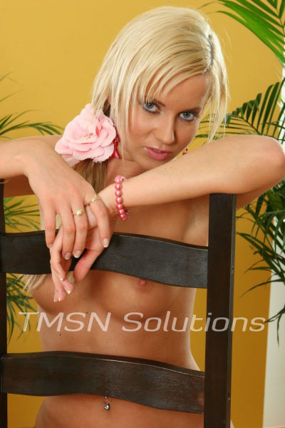 blondesugarbaby