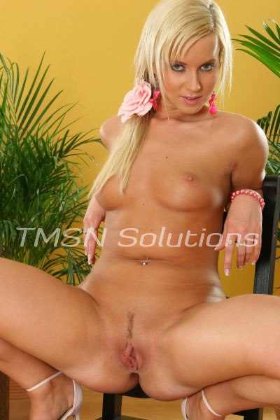 http://www.phonesexcandy.com/pics/willow/willow071.jpg
