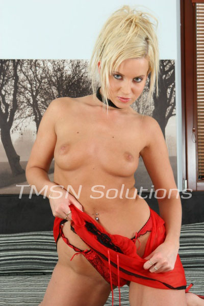 http://www.phonesexcandy.com/pics/willow/willow122.jpg